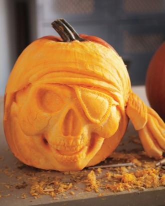 maniac-pumpkins-4909_vert