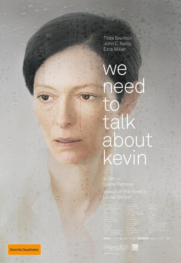 we-need-to-talk-about-kevin-australian-poster