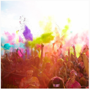 2015-06-11 10_19_16-The Color Run Australia (@thecolorrunaus) • Instagram photos and videos